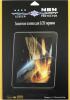 фото Защитная пленка для Apple iPad 2 MBM Premium 3D