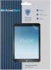 фото Защитная пленка для Apple iPad Air AccesStyle blue cut