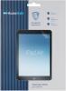 фото Защитная пленка для Apple iPad Air AccesStyle олеофобная