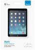 фото Защитная пленка для Apple iPad Air Deppa 61265 матовая