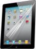 фото Защитная пленка для Apple iPad mini Activ Diamond