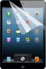 фото Защитная пленка для Apple iPad mini Activ зеркальная