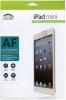 фото Защитная пленка для Apple iPad mini iCover Anti Finger