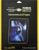 фото Защитная пленка для Samsung GALAXY Tab 3 7.0 SM-T2100 MBM Premium глянцевая