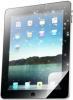 фото Защитная пленка для Apple iPad mini MBM Premium Diamond