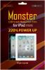 фото Защитная пленка для Apple iPad mini NEONECO iGuard Monster