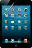 фото Защитная пленка для Apple iPad Air iCover Anti Finger