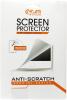 фото Защитная пленка для Asus Eee Pad Transformer TF201 Clever Anti-Scratch