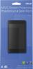 фото Защитная пленка для Asus Nexus 7 2013 90XB00KP-BSC010 ORIGINAL