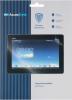 фото Защитная пленка для Asus Nexus 7 2013 AccesStyle матовая