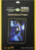 фото Защитная пленка для Asus Google Nexus 7 МВМ Premium глянцевая