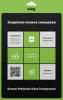 фото Защитная пленка для Sony Tablet S Ainy глянцевая