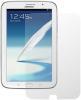 фото Защитная пленка для Samsung Galaxy Note 8.0 N5100 MBM Premium глянцевая