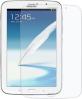 фото Защитная пленка для Samsung Galaxy Note 8.0 N5110 Cellular Line SPULTRAGNOTE8 антибликовая