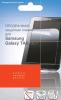 фото Защитная пленка для Samsung GALAXY Tab 10.1 P7501 InterStep IS-SF-SAGLXTBIS-000B201