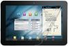 фото Защитная пленка для Samsung GALAXY Tab 2 10.1 P5100 MBM Premium глянцевая