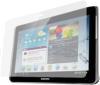 фото Защитная пленка для Samsung GALAXY Tab 2 10.1 P5100 MBM Premium матовая