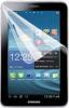 фото Защитная пленка для Samsung GALAXY Tab 2 7.0 P3100 MBM Premium глянцевая
