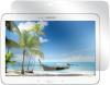 фото Защитная пленка для Samsung GALAXY Tab 3 10.1 P5200 Liberty Project прозрачная