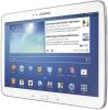 фото Защитная пленка для Samsung GALAXY Tab 3 10.1 P5200 MBM Premium глянцевая