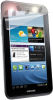 фото Защитная пленка для Samsung GALAXY Tab 3 7.0 P3200 Cellular Line SPULTRAGTAB3P3200