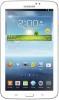 фото Защитная пленка для Samsung GALAXY Tab 3 7.0 P3200 MBM Premium глянцевая