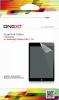 фото Защитная пленка для Samsung GALAXY Tab 3 7.0 P3200 ONEXT прозрачная