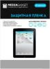фото Защитная пленка для Samsung GALAXY Tab 3 8.0 SM-T310 Media Gadget Premium антибликовая