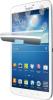 фото Защитная пленка для Samsung GALAXY Tab 3 8.0 SM-T310 Cellular Line SPULTRAGTAB3T3100