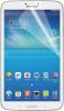 фото Защитная пленка для Samsung GALAXY Tab 3 8.0 SM-T310 LaZarr Anti-glare антибликовая