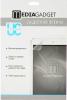 фото Защитная пленка для Asus Fonepad ME371MG Media Gadget Premium