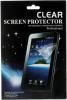 фото Защитная пленка для Samsung GALAXY Tab 7.7 P6800 глянцевая