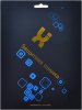 фото Защитная пленка для Samsung GALAXY Tab 7.0 Plus P6200 Lux глянцевая