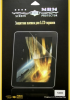 фото Защитная пленка для Samsung N8000 Galaxy Note 10.1 МВМ Premium матовая
