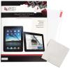 фото Защитная пленка для Apple iPad 4 Liberty Project прозрачная