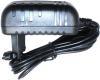 фото Зарядное устройство для Acer Iconia Tab A500 Palmexx PX/HCH-ACE-A500