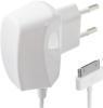 фото Зарядное устройство для Apple iPod touch 4G TeXet PowerMate TTC-1078