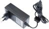 фото Зарядное устройство для Asus Eee Pad Transformer TF101 TPA-500