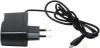 фото Зарядное устройство для Asus MeMO Pad ME172V Pitatel TPA-502