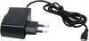 фото Зарядное устройство для Asus VivoTab Smart ME400C Pitatel TPA-501