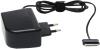 фото Зарядное устройство для Huawei MediaPad 10 FHD Pitatel TPA-800