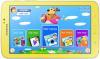 фото Samsung GALAXY Tab 3 7.0 SM-T2105 8GB