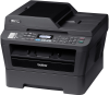 фото Brother MFC-7860DWR
