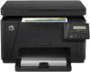 фото HP LaserJet Pro M176n