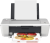 фото HP Deskjet Ink Advantage 1015