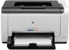 фото HP LaserJet Pro CP1025