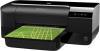 фото HP Officejet 6100 ePrinter CB863A