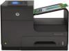 фото HP Officejet Pro X451dw