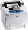 фото Xerox Phaser 4510N