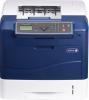 фото Xerox Phaser 4600V_N